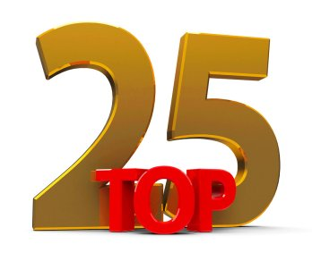 top 25 mutual fund for sip investment