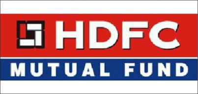 HDFC SHort Term Plan Rating review
