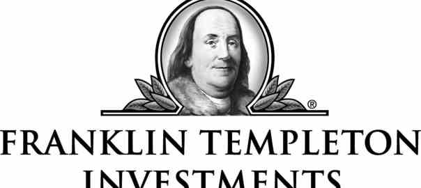 FranklinTempletonInvestments-mutual-fund-low-duration