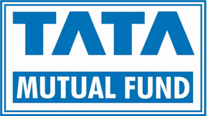 Tata Balanced Mutual Fund Rating Review