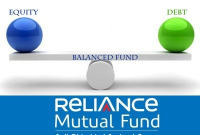 Reliance Regular Savings Balanced Fund Rating Review