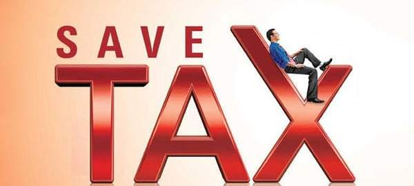 5 Top Tax Saving ELSS Mutual Funds for Investment in 2018