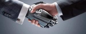Robo-Advisor Portal