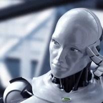 Robo-Advisor Vergleich: Worauf sollte geachtet werden?