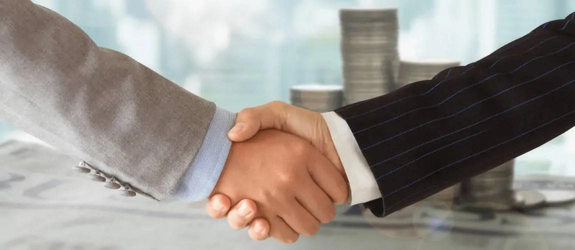 Neues Robo-Advisor Angebot: Scalable und ING-DiBa kooperieren