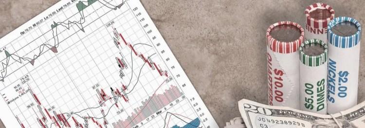 Wertpapierkredit / Lombardkredit beim Robo-Advisor
