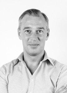 LIQID Interview mit CEO Herrn Schneider-Sickert