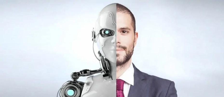 Hybrid Robo-Advisor: Eine logische Konsequenz aus zwei Anlagewelten?