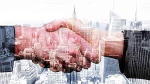 Robo-Advisor Whitebox und Volkswagenbank Kooperation