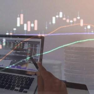 Fundamentalanalyse mit Finanzoo