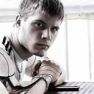 Geld anlegen mit einem Hybrid Robo-Advisor