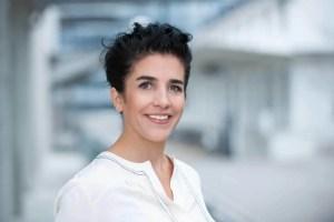 Whitebox Interview: Gründerin Salome Preiswerk stand Rede und Antwort