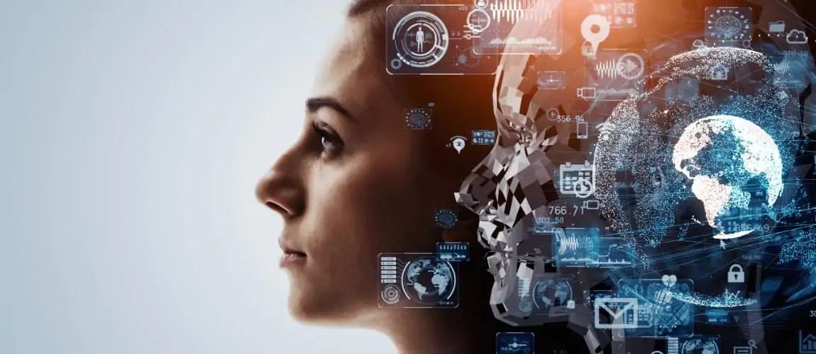 Finanzwissen: Können Roboadvisor ein solches Wissen ersetzen?