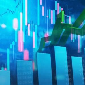 Kapitalanlage - wie man den markt schlagen kann