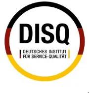Robo-Advisor Test - DISQ.de