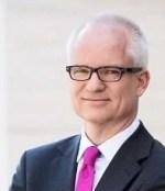 Prof. Dr. Söhnholz - 11 Thesen zur Zukunft der Robo-Advisor