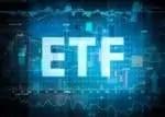 Exchange Traded Funds - die Newcomer bei der Geldanlage