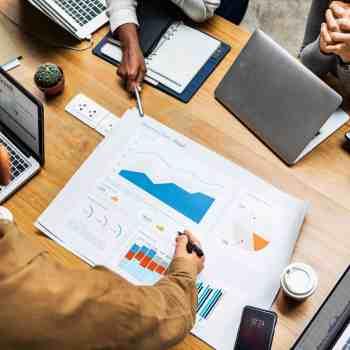 Castell Insight - neues Angebot im Bereich digitale Geldanlage