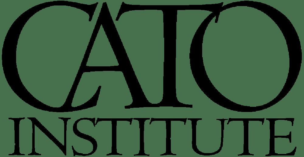 Richard Dennis CATO Institute