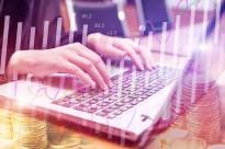 Dividenden Aktien: Hohe Renditen garantiert?