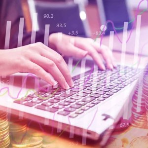 Dividenden Aktien als Rendite Garanten
