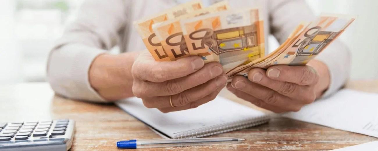Geldanlagen im Alter sichern finanzielle Freiheit in der verdienten Pension