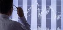 """Experten-Meinung: """"Deutsche sind schlechte Anleger"""""""