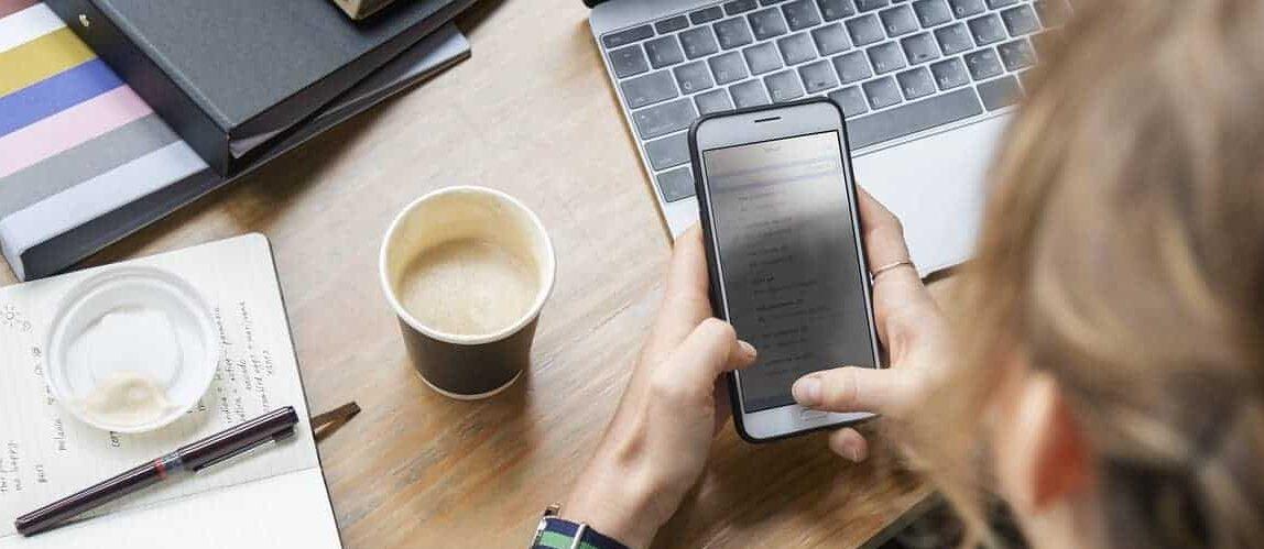 Finanz-Apps als moderne Form der einfachen, unkomplizierten Geldanlage