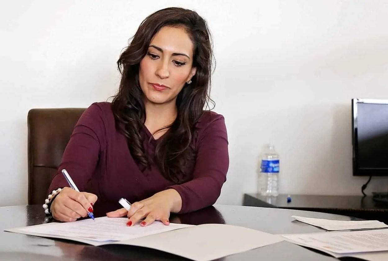WeltfrauenTag 2019 - Frauen sind in TOP Managementpositionen immer noch die Seltenheit