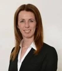 Frauen und Finanzen - Interview mit Frau Prof Dr Niessen Ruenzi