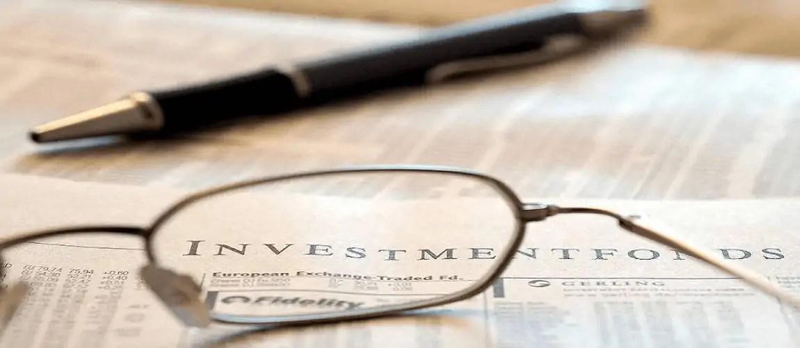 Fonds Auswahl Einfluss von Kosten auf Rendite