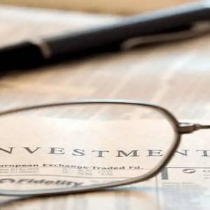 Einfluss von Kosten bei der Auswahl von Fonds zur Geldanlage