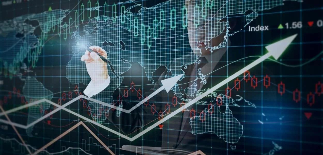 Die Robo-Advisor der Vermögensverwalter – die großen Gewinner?