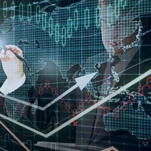 Vermögensverwaltung-Gewinner-bei-digitalen-Geldanlagen