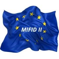 MIFID 2 zwingt Vermögensverwalter zur Neuausrichtung ihrer Geschäftsfelder