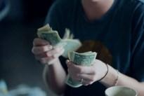 Finanzwissen bei Frauen: Der Schlüssel zu finanzieller Unabhängigkeit