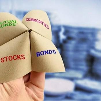 Diversifikation - Elementarer Bestandteil erfolgreicher Investment-Portfolios
