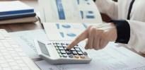 Investment: Frauen investieren, Männer bereichern sich!