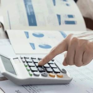 Investement - Frauen investieren anders als Männer