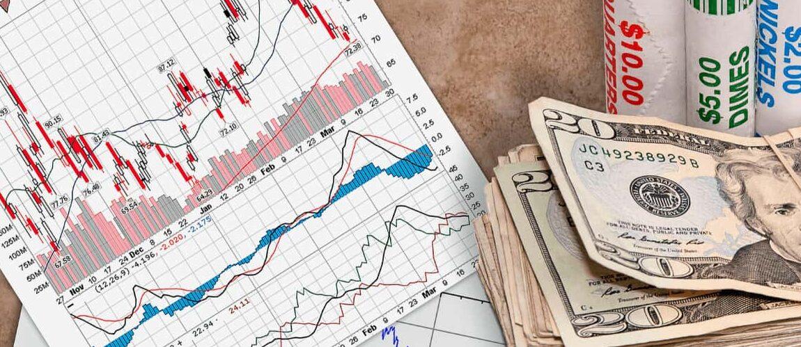 7 Investment-Mythen