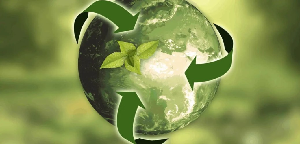pax-investify: 1 Jahr ethisch nachhaltige Geldanlage » RoboAdvisor-Portal.com - das Infoportal