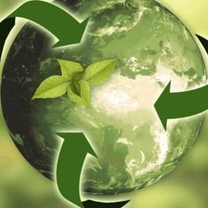 1 Jar pax-investify > ethisch-nachhaltige Geldanlage