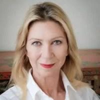 Barbara Stewart - Finanz- und Investment Expertin