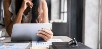 Investment: Von Frauen, Risikoscheue und Risikobewusstsein