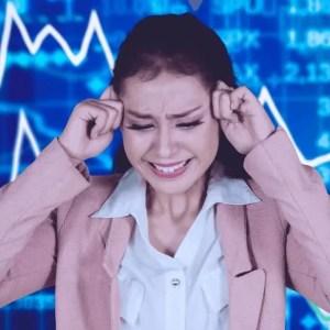 Corona und die Kapitalmärkte