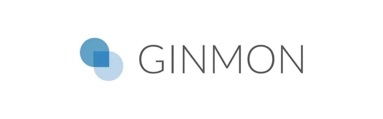 ginmon Robo-Advisor Vorstellung