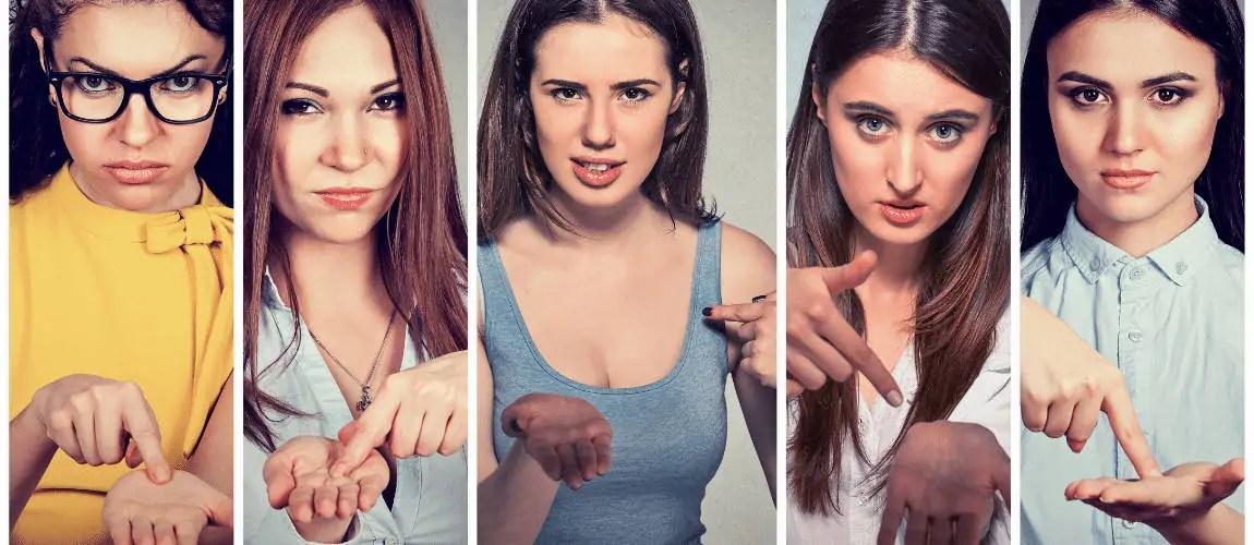 Finanzheldinnen Comdirect