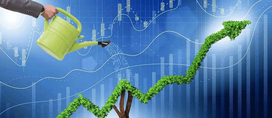 Nachhaltige Geldanlagen: Private Anleger verdoppeln das Investitionsvolumen