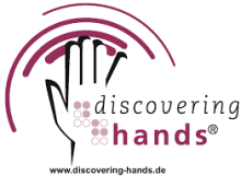 Impact Investing Beispiel - Discovering Hands