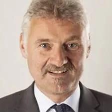 ICM Investmentbank AG und Investify schließen Kooperation » RoboAdvisor-Portal.com - das Infoportal